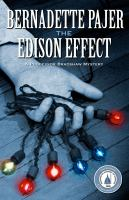 The Edison Effect
