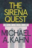 The Sirena Quest