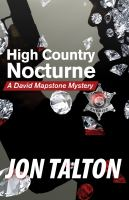 High Country Nocturne