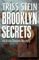 Brooklyn Secrets
