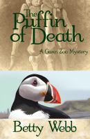 The Puffin of Death