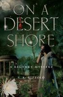 On A Desert Shore