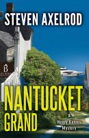 Nantucket Grand