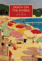 Death on the Riviera