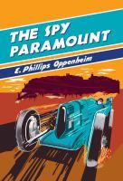 The Spy Paramount