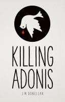 Killing Adonis