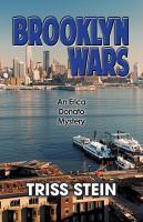 Brooklyn Wars