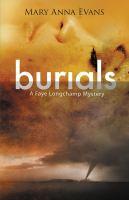 Burials