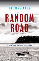 Random Road : introducing Geneva Chase
