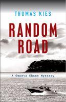 Random Road : introducing Geneva Chase