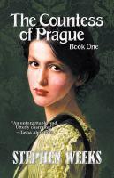 The Countess of Prague