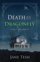Death by Dragonfly