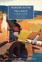 Murder in the Mill-race