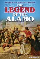The Legend of the Alamo