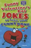 Funny Valentine's Day Jokes to Tickle your Funny Bone