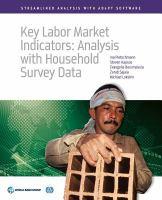 Key Labor Market Indicators