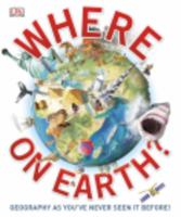 Where on Earth?
