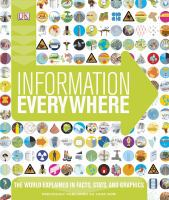 Information Everywhere