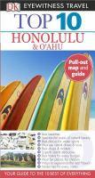 Top 10 Honolulu & O'ahu