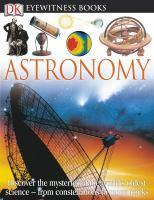 Image: Astronomy