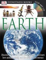 Eyewitness Earth