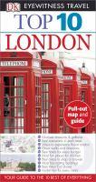 Top 10 London