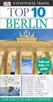 Top 10 Berlin [2014]