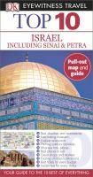 Top 10 Israel