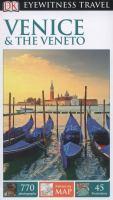 Venice & the Veneto