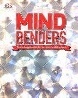 Mind Benders