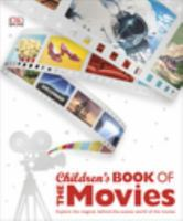 The Children's Book of the Movies