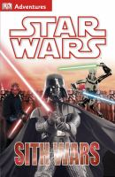 Sith Wars