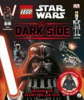 LEGO Star Wars, the Dark Side