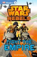 Fight the Empire