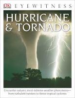 Hurricane & Tornado