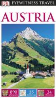 Austria [electronic Resource]