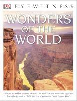 Eyewitness Wonders Of The World