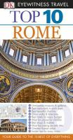 Rome [electronic Resource]