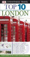 London [electronic Resource]