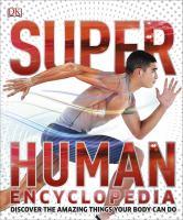 Super Human Encyclopedia