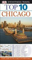 Chicago [electronic Resource]