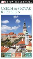 Czech & Slovak Republics, [2015]