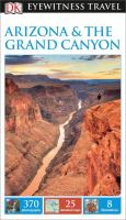 Arizona & the Grand Canyon [2015]