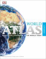 World Atlas Compact