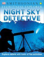 Image: Night Sky Detective