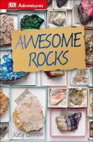 Awesome Rocks
