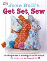 Get Set, Sew
