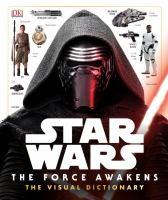 Star Wars, the Force Awakens