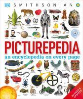 Picturepedia