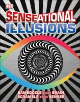Senseational Illusions